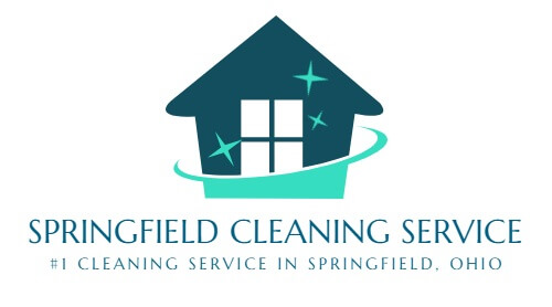 Springfield OH Cleaning Service