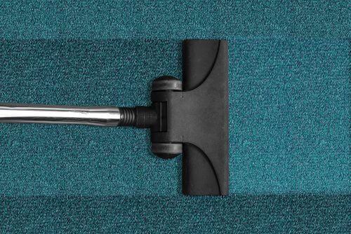 best carpet cleaning in springfield oh