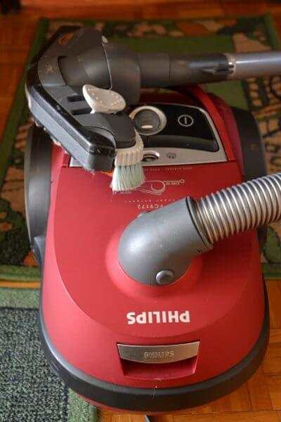 carpet steam cleaner springfield oh